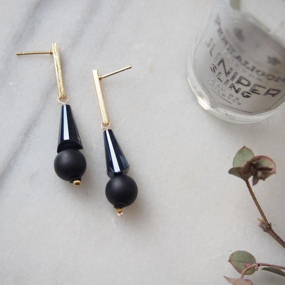 stick bar pierces