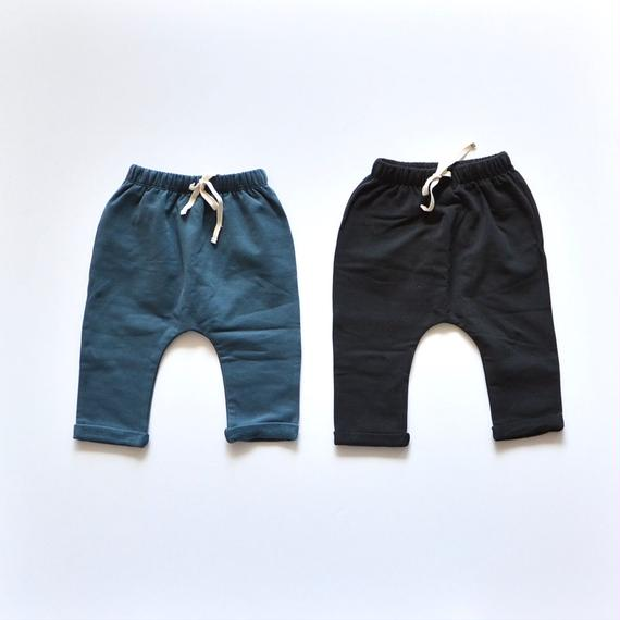【 GRAY LABEL 2018AW】 Baby Pant / 75-80cm