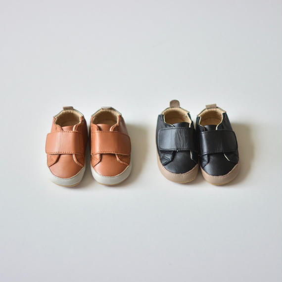 【 OLD SOLES2018AW】#0002R WENDLE