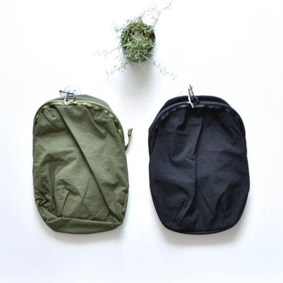 【 MOUN TEN. 2018AW 】182MT011 / daypack
