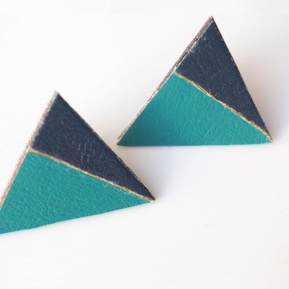 三角シューズクリップ001号(受注生産)【送料無料】
