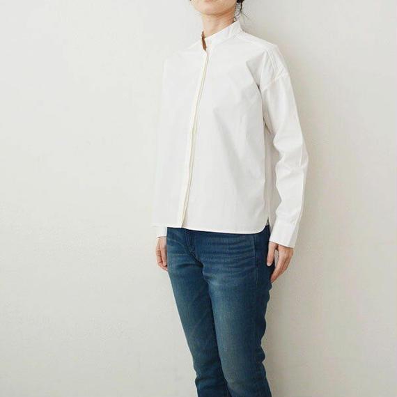 綿長袖シャツ(PH213)通常価格¥10,584