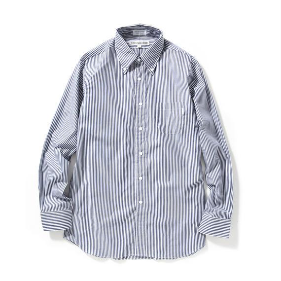 × Individualized Shirts Snap It Up Shirts