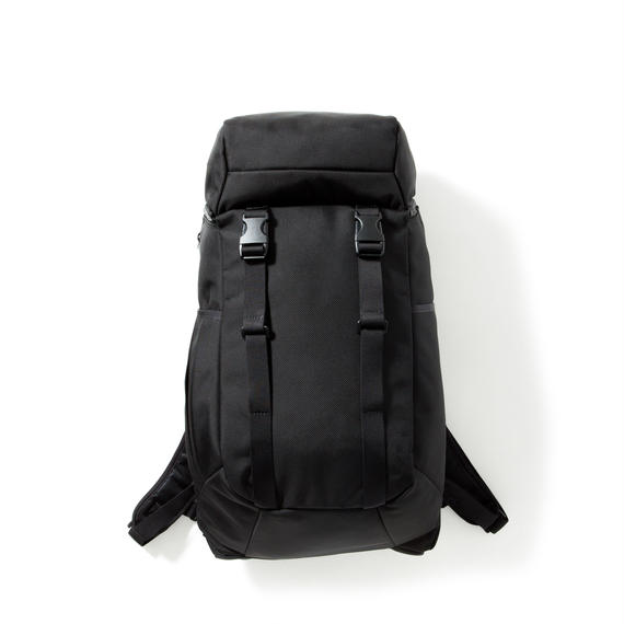 Laid Back Pack