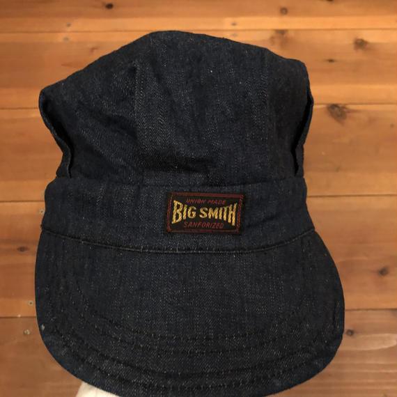 Vintage  Big Smith