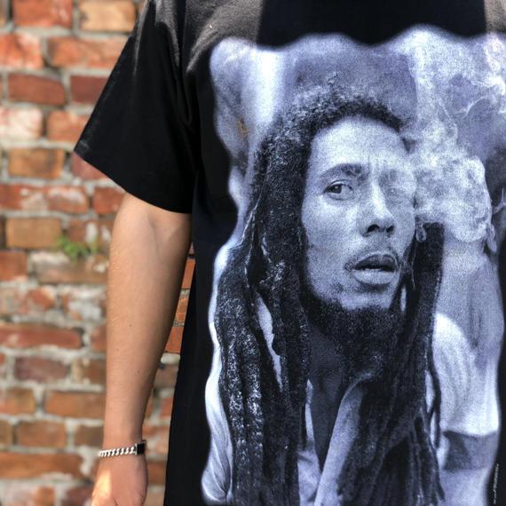 1994年製Bob Marley Tee