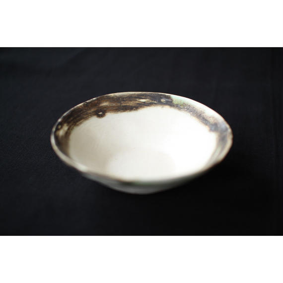 Bowl by Timna Taylor