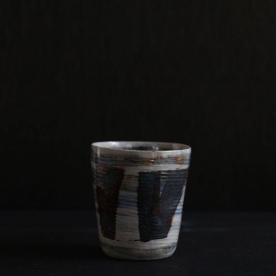 Cup by Timna Taylor