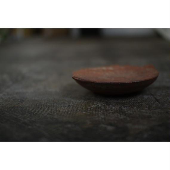 台皿 菊地亨