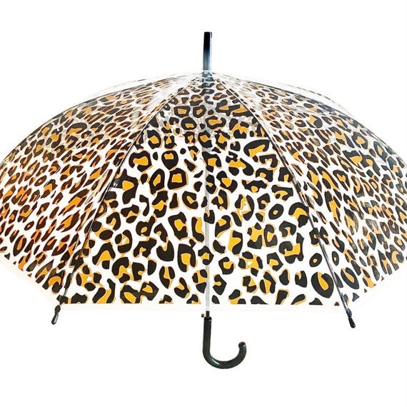 """Umbllera "" LEOPARD  → BEAMSにて先行販売中。"