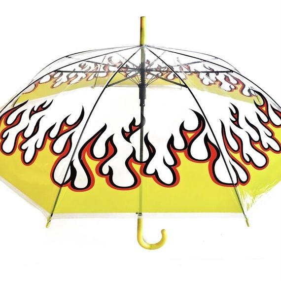 """Umbllera"" FIRE   → BEAMSにて先行販売中。"