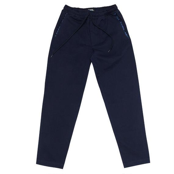 MAGENTA CLIMBING PANTS - NAVY