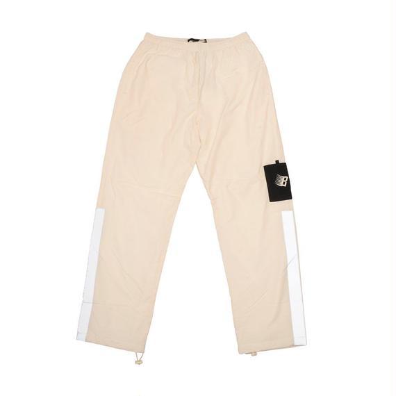 BRONZE 56K Track Pants Cream
