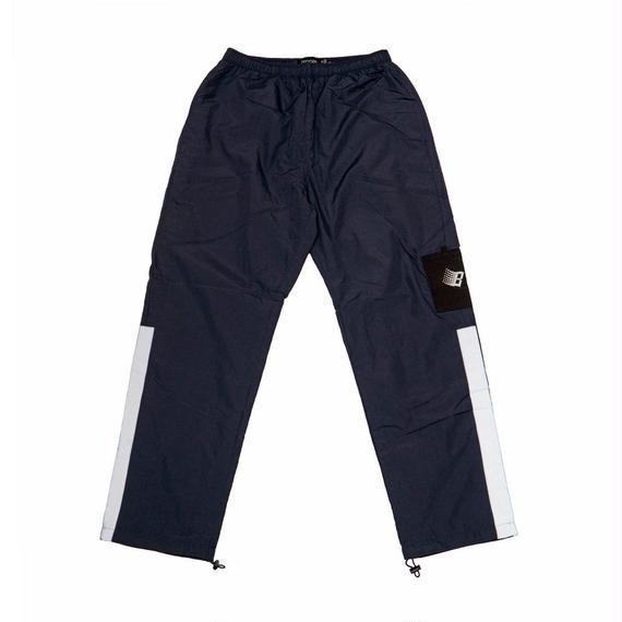 BRONZE 56K Track Pants Navy