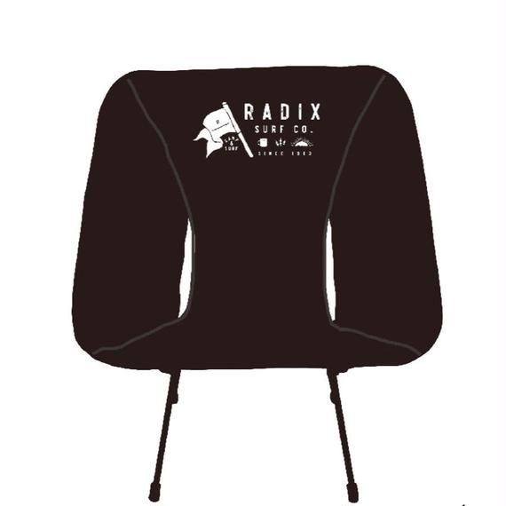 入荷!!2018 SURF CAMP 第2弾‼【RADIX ORIGINAL】SURF CAMP CHAIR