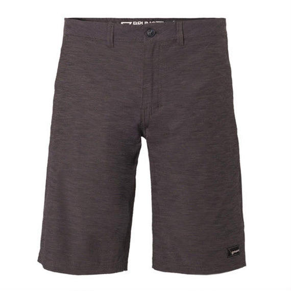 2018 SUMMER MODEL ブルノッティ【BRUNOTTI】Tyler Men-Boardshort  color : Black