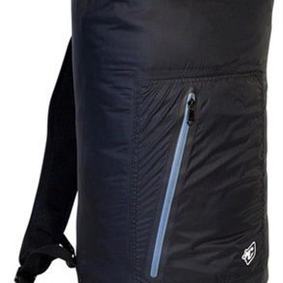 【CREATURES】DRY LITE BAG Series Day Pack 28L  color:black