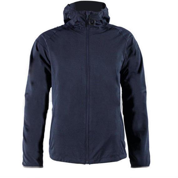 日本市場本格上陸!先行販売!ブルノッティ【BRUNOTTI】Mestre Men Jacket    color : Navy