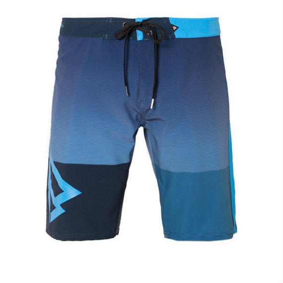 2018 SUMMER MODEL ブルノッティ【BRUNOTTI】Drew Men Boardshort  color : Blue