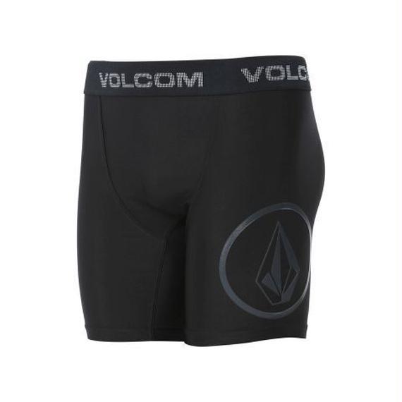 ボルコム【VOLCOM】Stone Pressure Pant color:BBK
