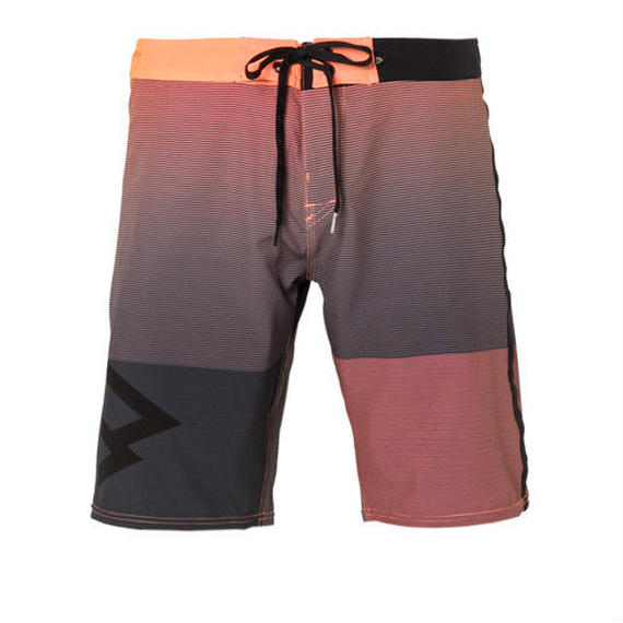 2018 SUMMER MODEL ブルノッティ【BRUNOTTI】Drew Men Boardshort  color : Peach Puff