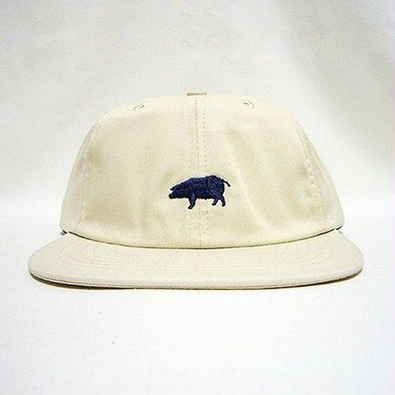 """ヨシダキャップス【YOSHIDACAPS】""""BABIFORNIA 2""""LOW CAP"""