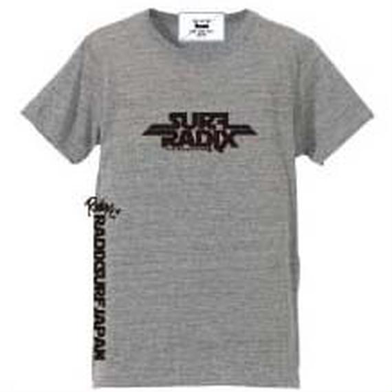 3月Tシャツ祭り!【RADIX ORIGINAL】SURF TEE