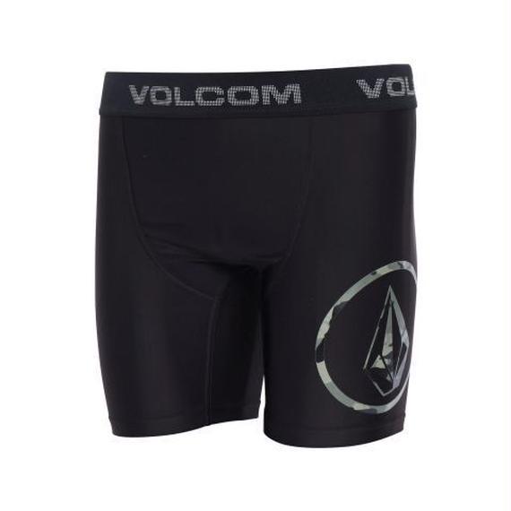 ボルコム【VOLCOM】Stone Pressure Pant color:BCA