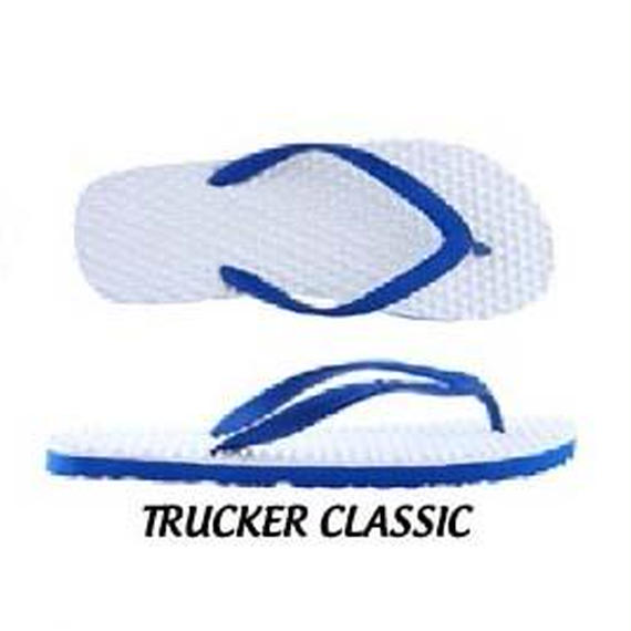 【SOULS】Original Massage Thongs  color:Trucker classic