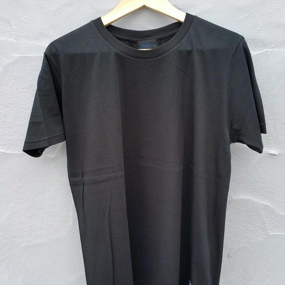 ナスティ【13NASTY】13Tシャツ カラー:Black