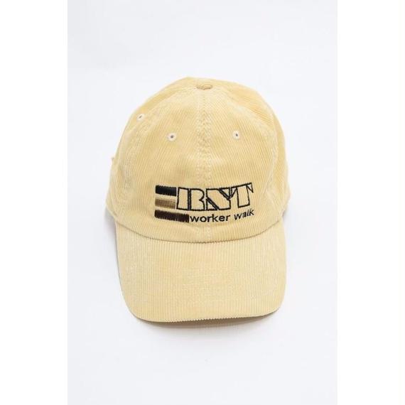WORKER`S CAP (BEIGE)