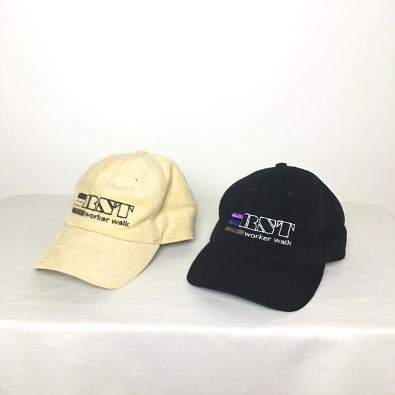 WORKER`S CAP