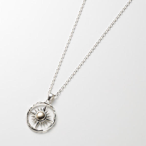 Brilliance Pendant-M