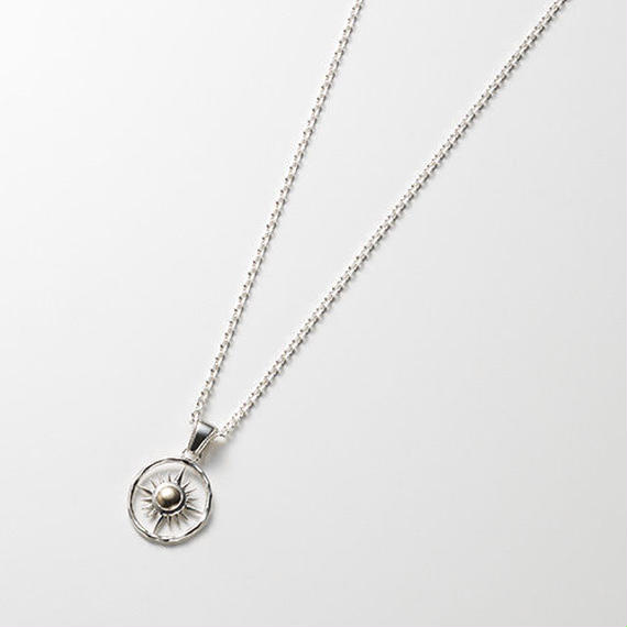 Brilliance Pendant-S