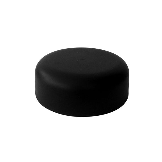 PP LID for S250, S500