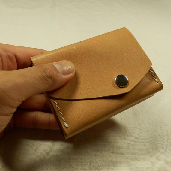 小さな財布