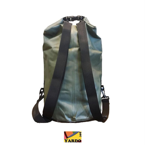 DRUM BAG [large]