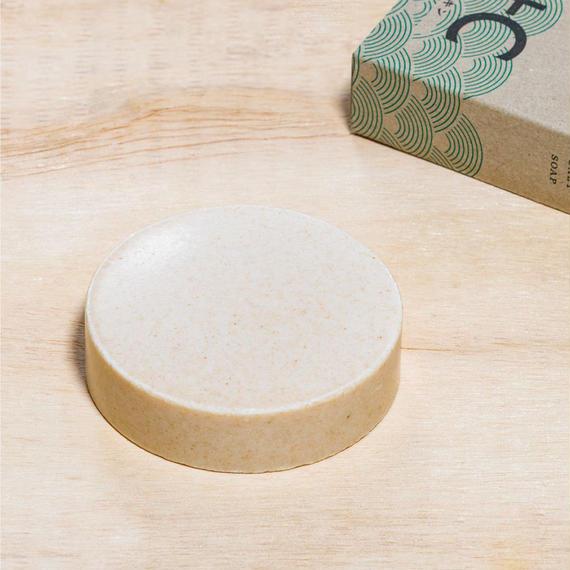 お塩のめぐみ  +カテキン