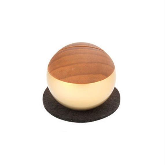 Pictuary sphere