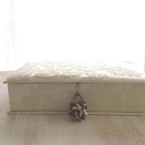 お財布ベッド
