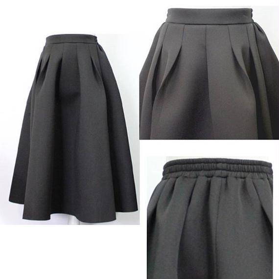 ボンディングスカート