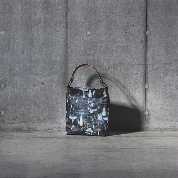 『neo vintage』ショルダーバッグ  ※予約商品