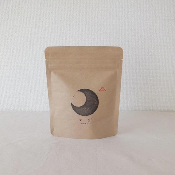 静岡茶 グリ茶 50g