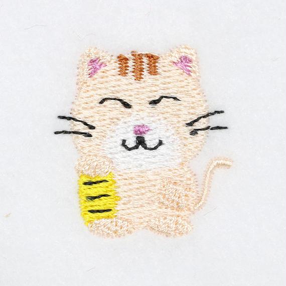 43_09招き猫