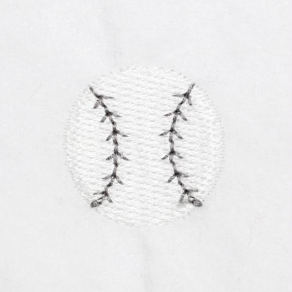 1_01野球ボール