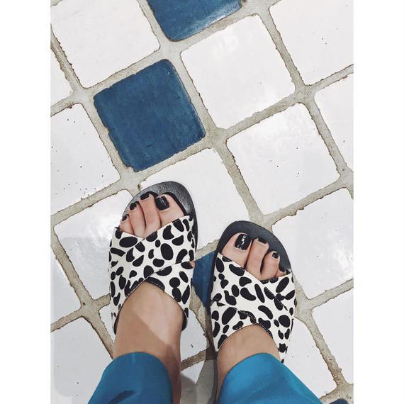 Harako sandal (DAL)
