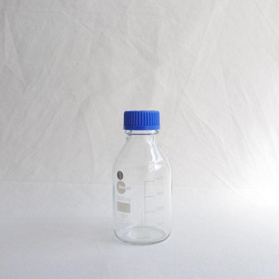 メジャーボトル M