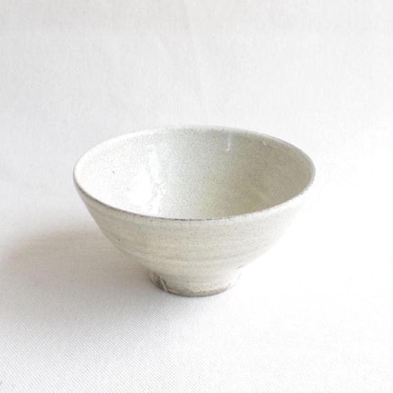 沼野秀章 茶碗