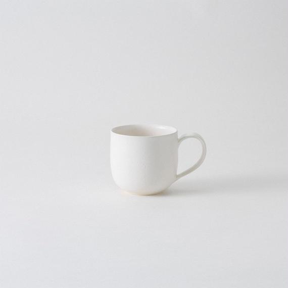 FLOW Mug Cup