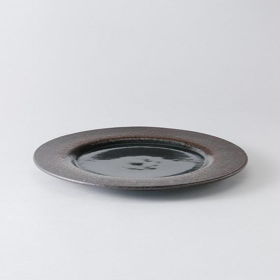 SENSE Wide Plate 28